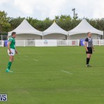 World Rugby Classic Bermuda, November 4 2018-4749