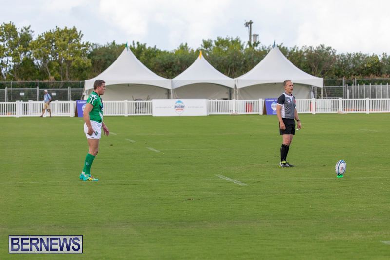 World-Rugby-Classic-Bermuda-November-4-2018-4749