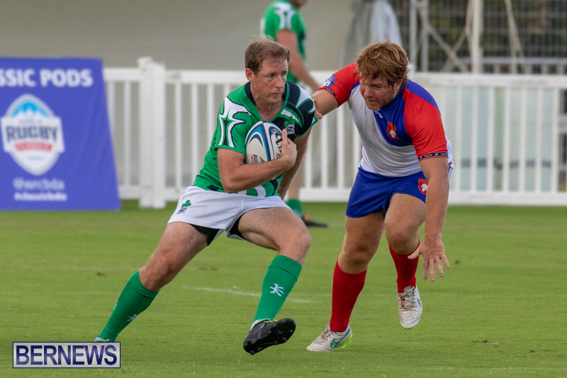 World-Rugby-Classic-Bermuda-November-4-2018-4767