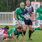 World Rugby Classic Bermuda, November 4 2018-4771