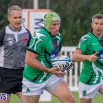 World Rugby Classic Bermuda, November 4 2018-4772
