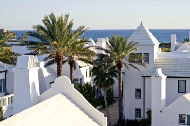 alys-beach-florida-houses