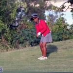 golf Bermuda Nov 7 2018 (12)