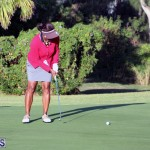 golf Bermuda Nov 7 2018 (15)