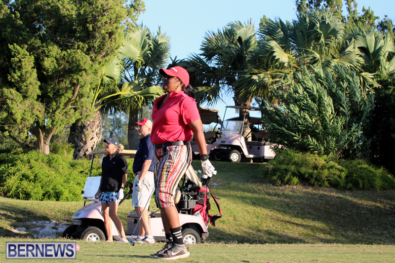 golf-Bermuda-Nov-7-2018-2