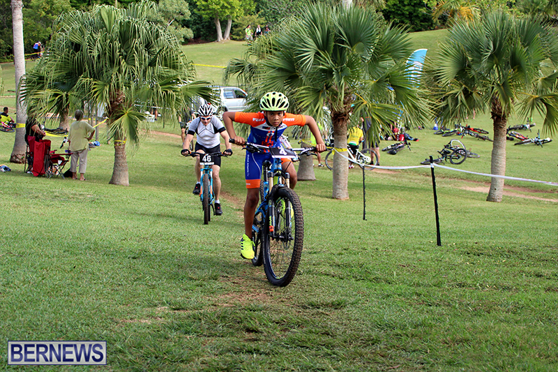 mountain-bike-Bermuda-Nov-14-2018-1