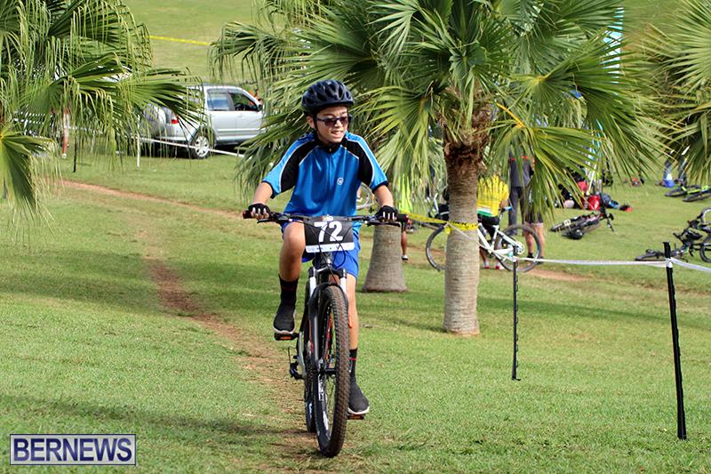 mountain-bike-Bermuda-Nov-14-2018-10