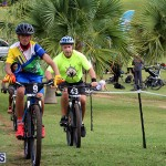 mountain bike Bermuda Nov 14 2018 (11)