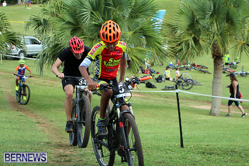mountain-bike-Bermuda-Nov-14-2018-13