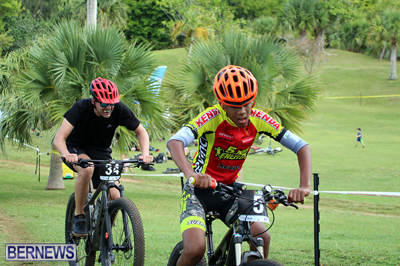 mountain-bike-Bermuda-Nov-14-2018-14