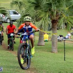 mountain bike Bermuda Nov 14 2018 (15)