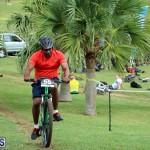 mountain bike Bermuda Nov 14 2018 (16)