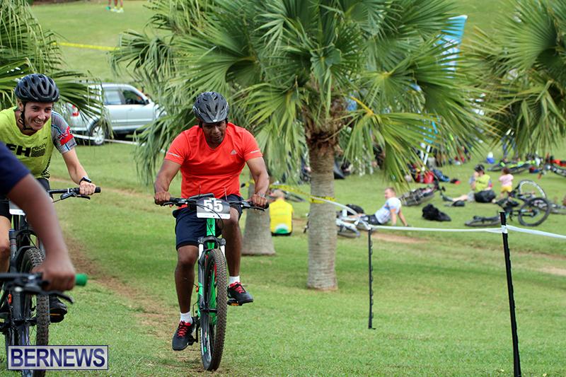 mountain-bike-Bermuda-Nov-14-2018-16