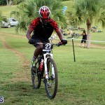 mountain bike Bermuda Nov 14 2018 (17)