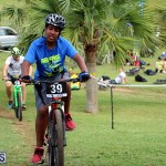mountain bike Bermuda Nov 14 2018 (18)