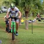 mountain bike Bermuda Nov 14 2018 (19)