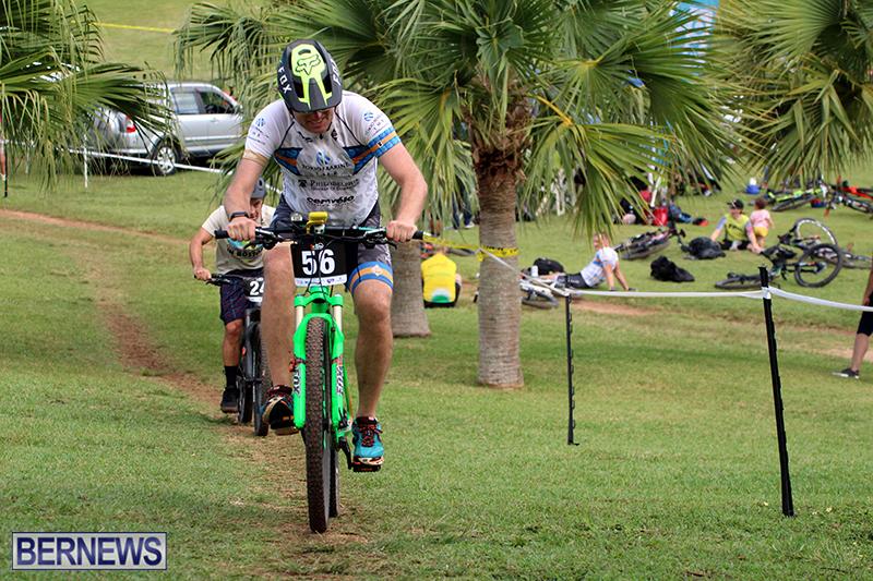 mountain-bike-Bermuda-Nov-14-2018-19
