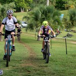 mountain bike Bermuda Nov 14 2018 (2)