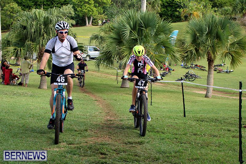 mountain-bike-Bermuda-Nov-14-2018-2