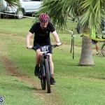 mountain bike Bermuda Nov 14 2018 (3)