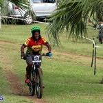 mountain bike Bermuda Nov 14 2018 (4)