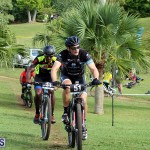 mountain bike Bermuda Nov 14 2018 (5)