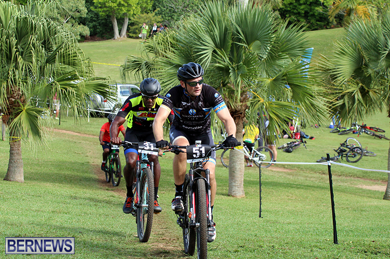 mountain-bike-Bermuda-Nov-14-2018-5