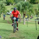 mountain bike Bermuda Nov 14 2018 (7)