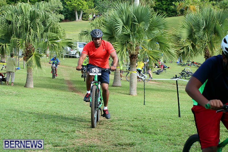 mountain-bike-Bermuda-Nov-14-2018-7