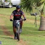 mountain bike Bermuda Nov 14 2018 (9)
