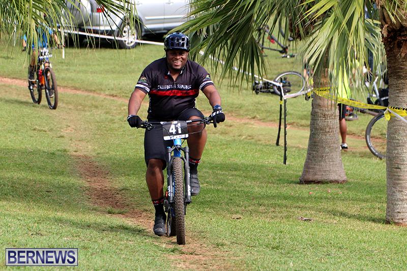 mountain-bike-Bermuda-Nov-14-2018-9