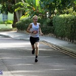 road running Bermuda Nov 7 2018 (1)