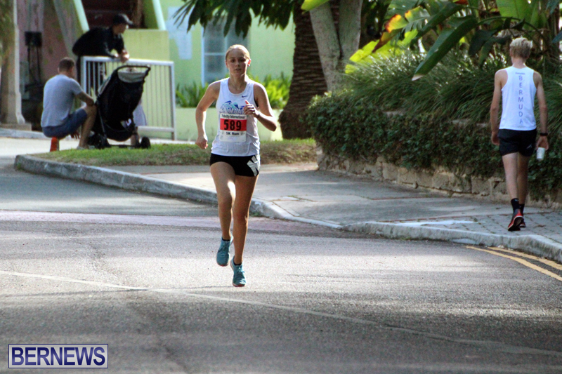 road-running-Bermuda-Nov-7-2018-11