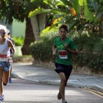 road running Bermuda Nov 7 2018 (12)