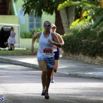 road running Bermuda Nov 7 2018 (13)