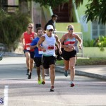 road running Bermuda Nov 7 2018 (15)
