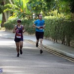 road running Bermuda Nov 7 2018 (18)
