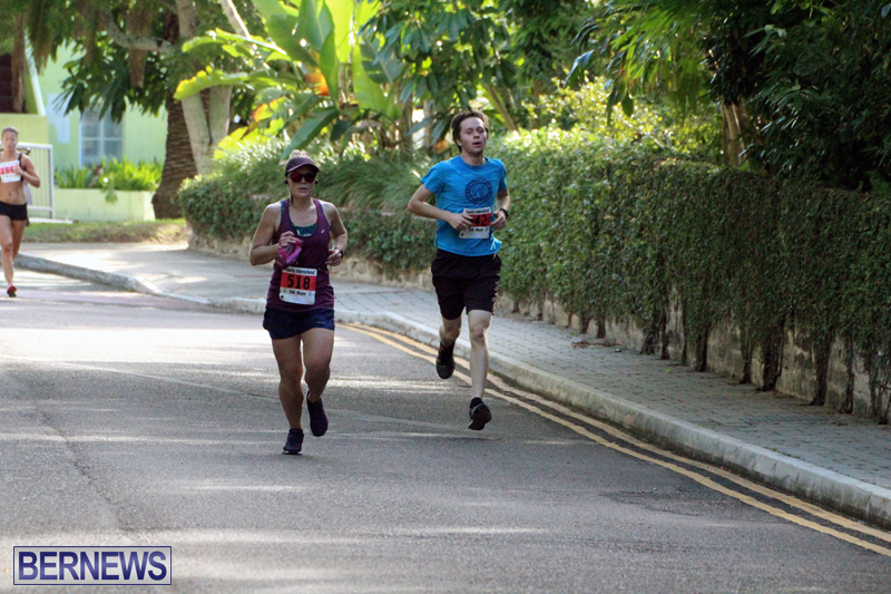 road-running-Bermuda-Nov-7-2018-18