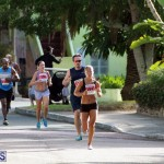 road running Bermuda Nov 7 2018 (19)