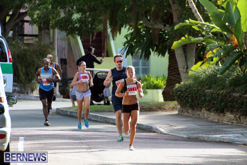 road-running-Bermuda-Nov-7-2018-19