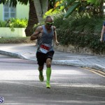 road running Bermuda Nov 7 2018 (2)