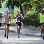 road running Bermuda Nov 7 2018 (6)