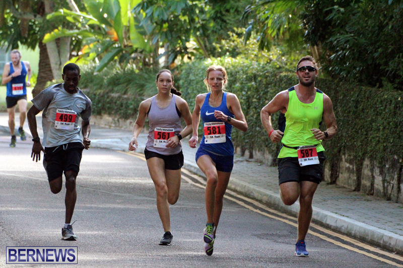 road-running-Bermuda-Nov-7-2018-7
