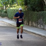 road running Bermuda Nov 7 2018 (8)