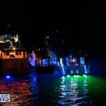2018 Christmas Boat Parade Hamilton JM (10)