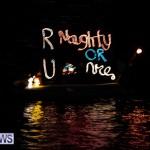 2018 Christmas Boat Parade Hamilton JM (11)