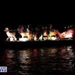 2018 Christmas Boat Parade Hamilton JM (13)
