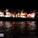 2018 Christmas Boat Parade Hamilton JM (14)