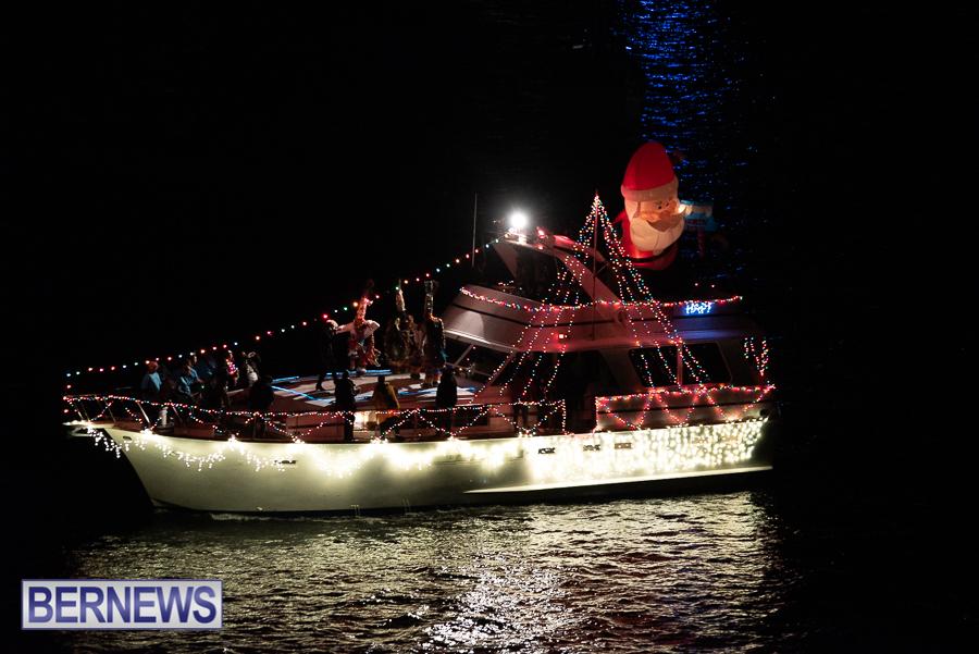 2018-Christmas-Boat-Parade-Hamilton-JM-15