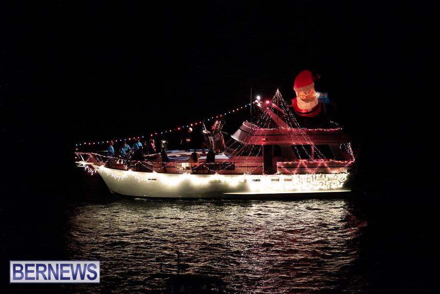 2018-Christmas-Boat-Parade-Hamilton-JM-17